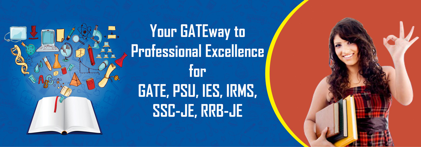 PSU / ESE Coaching in Delhi, Best PSU / ESE Coaching in Delhi, Top PSU / ESE Coaching in Delhi
